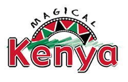 Magical Kenya